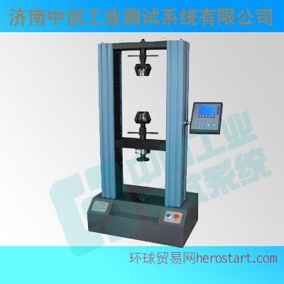 泡沫塑料压力试验机,泡沫塑料万能试验机