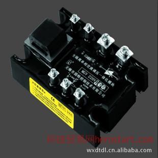 美国固特厂家直销手动调压器2-10V可配电位器自行调节