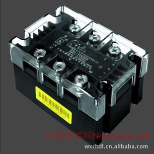 GOLD旗舰店智能型温控仪适用温度、压力、流量的测量和控制