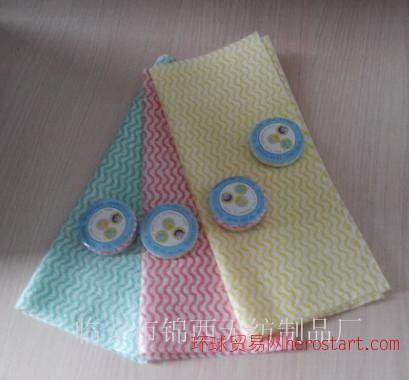 一次性毛巾 压缩毛巾 纯棉
