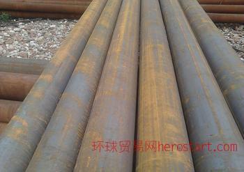 上海Q345D热轧圆钢