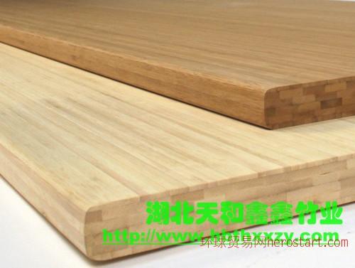 竹家具板材-湖北天和鑫鑫竹板材厂家直售