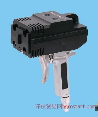 供应防爆型TRINC除静电器TAS-80