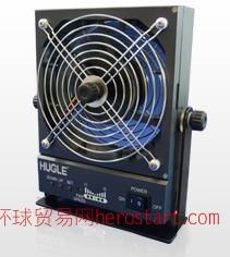 HUGLE离子风机 MODEL1900