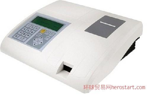 尿液分析仪BT200