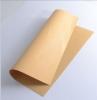 导热硅胶绝缘片贝格斯K10优质替代