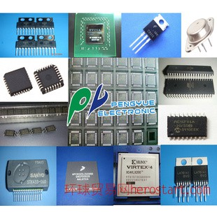 2.2Ω 0.5W 电阻器 2.2欧插件电阻 直插高品质