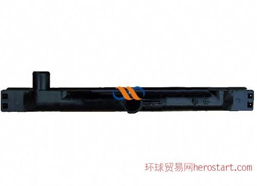 供长城CHANGCHENG系列汽车塑料水室