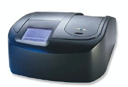 ANATELTOC600在线总有机碳TOC分析仪