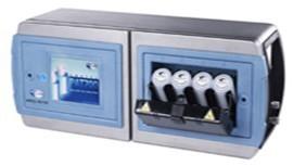 PAT700在线两用总有机碳TOC分析仪