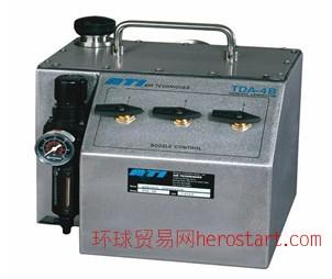 光度计法——TDA-4B 气溶胶发生器