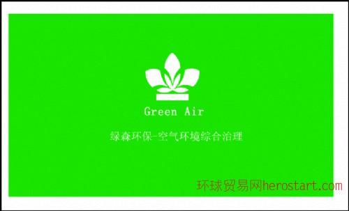 绿森汽车清洁剂