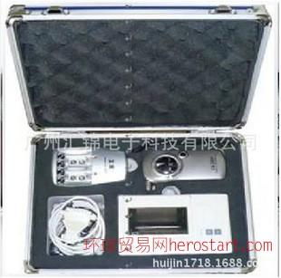 CA2000 酒精检测仪 酒精测试仪 携带方便操作简单
