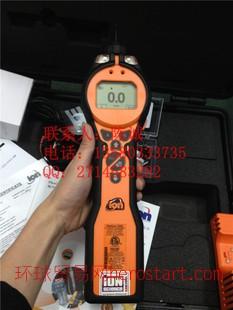 广东总代理 汉威 KB200N气体检测控制系统