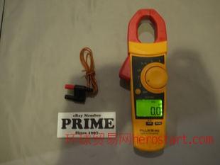 森美特SUMMIT STL100汽车测试微调灯