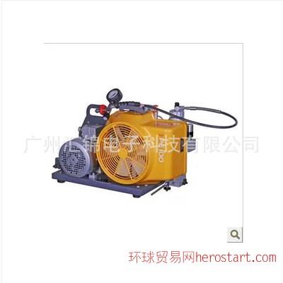 Gilian/美国高低流量空气采样泵 5000型