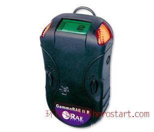 电子皂膜流量校正系统 Gilibrator-2