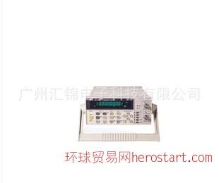 韩国EZ频率计FC-3000 大可测3.7Ghz 保修 数字频率计