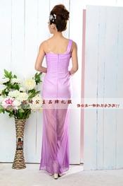 羽琦公主耒阳,湘乡,株洲娱乐公主礼服