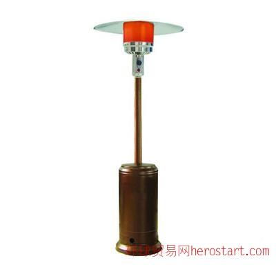 沈阳燃气取暖器,沈阳液化取暖器取暖炉
