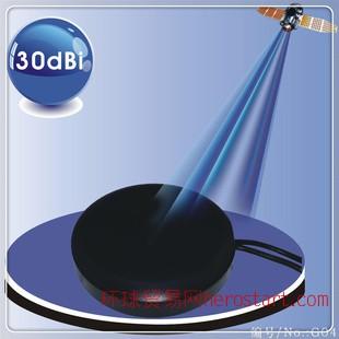 卫星导航天线 GPS导航天线 汽车导航天线 个人导航GPS+GSM天线