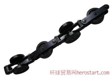 嘉怡 QXG200 悬挂链条系列