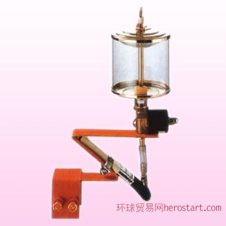 自动加油杯 涂装生产线加油杯