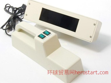 紫外分析仪(ZF-7)