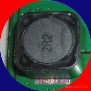 抗干扰贴片电感 电感器 电感线圈