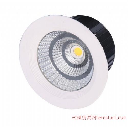 LED护眼台灯,无极调光护眼神瞳!
