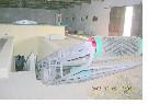 BB肥设备_新工艺生产流程图(地下安装模式