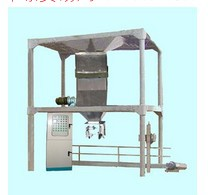 BB肥设备_新型BB肥生产线