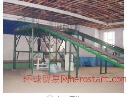 BB肥设备_新工艺生产流程图(地上安装模式)
