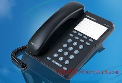 IP电话免费开通,广东IP电话开通