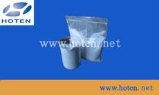天然硫酸钡 BSN-NP