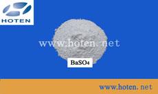沉淀硫酸钡 BSP-PH