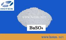 改性硫酸钡 BSM-MA