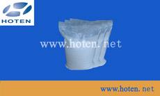 天然硫酸钡 BSN-NQ
