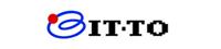 徐州比特达软件公司浅析网站建设的5要素