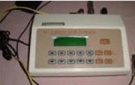 供应福建省计量科学研究院-福建海峡计量科技开发中心PC-2微机型pH离子计检定仪