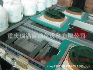 电器生产线