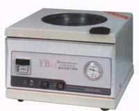 真空恒温干燥箱YB-IA