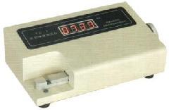 药典仪器溶出度测试仪RC-6