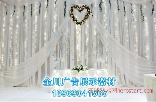 杭州玻璃圆桌出租 吧椅转椅出租 贵宾椅子出租