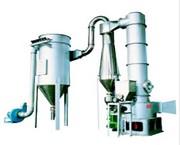 福亿干燥供应XSG系列旋转闪蒸干燥机