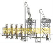 福亿干燥供应钾肥造粒机钾肥制粒机
