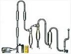 福亿干燥供应QG系列气流干燥机