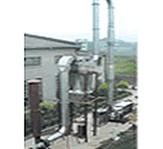 福亿干燥供应DG系列淀粉气流干燥机