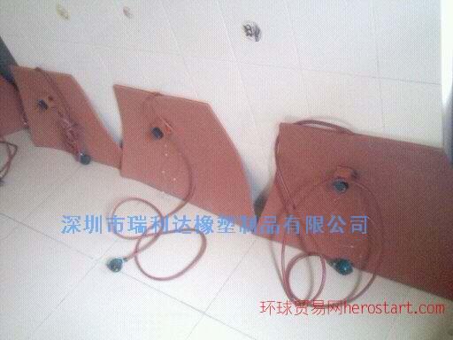 厂家低价直销电热板