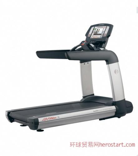 力健跑步机,四川力健授权销售公司